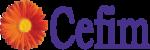 CEFIM / Centro de Estudios y Formación Integral para la Mujer